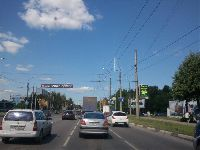 Иваново (фото 10)