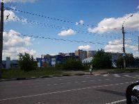 Иваново (фото 11)