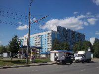 Иваново (фото 12)