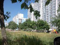 Иваново (фото 13)