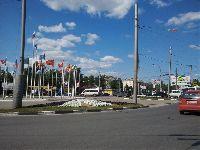 Иваново (фото 14)