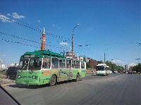 Иваново (фото 15)