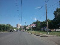 Иваново (фото 16)