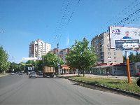Иваново (фото 17)