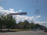 Иваново (фото 18)