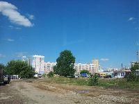 Иваново (фото 20)