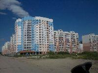 Иваново (фото 21)