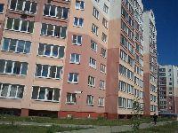 Иваново (фото 22)