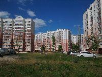 Иваново (фото 23)