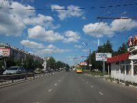 Иваново (фото 25)