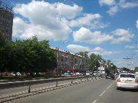 Иваново (фото 26)