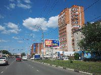 Иваново (фото 27)