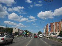 Иваново (фото 28)
