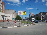 Иваново (фото 29)