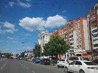 Иваново (фото 30)