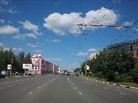 Иваново (фото 31)
