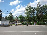 Иваново (фото 32)
