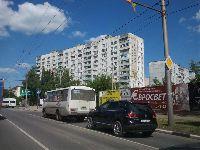 Иваново (фото 33)
