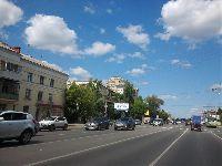 Иваново (фото 34)