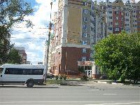 Иваново (фото 35)