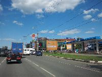 Иваново (фото 36)