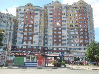 Иваново (фото 37)