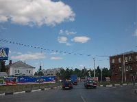 Иваново (фото 38)