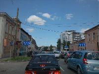 Иваново (фото 39)