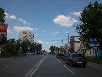 Иваново (фото 40)