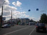 Иваново (фото 41)