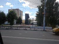 Иваново (фото 42)
