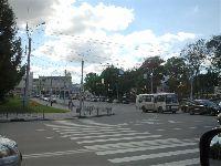Иваново (фото 43)