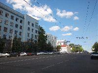 Иваново (фото 44)