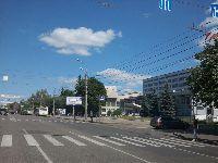 Иваново (фото 45)