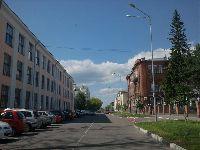 Иваново (фото 46)