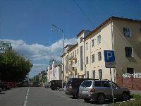Иваново (фото 47)