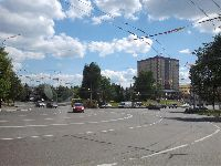 Иваново (фото 48)
