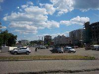 Иваново (фото 49)