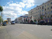 Иваново (фото 50)