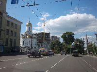 Иваново (фото 51)