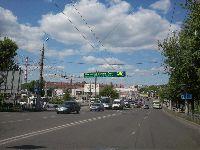 Иваново (фото 52)