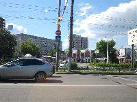 Иваново (фото 53)
