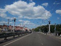 Иваново (фото 55)
