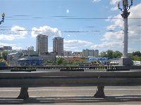 Иваново (фото 56)