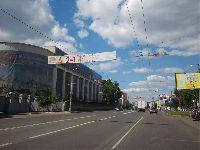Иваново (фото 60)