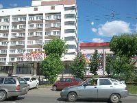 Иваново (фото 61)