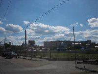 Иваново (фото 63)