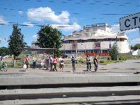 Иваново (фото 64)
