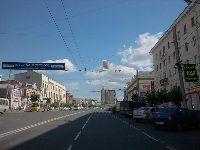 Иваново (фото 65)