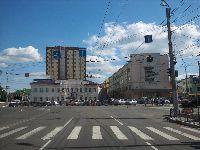 Иваново (фото 66)